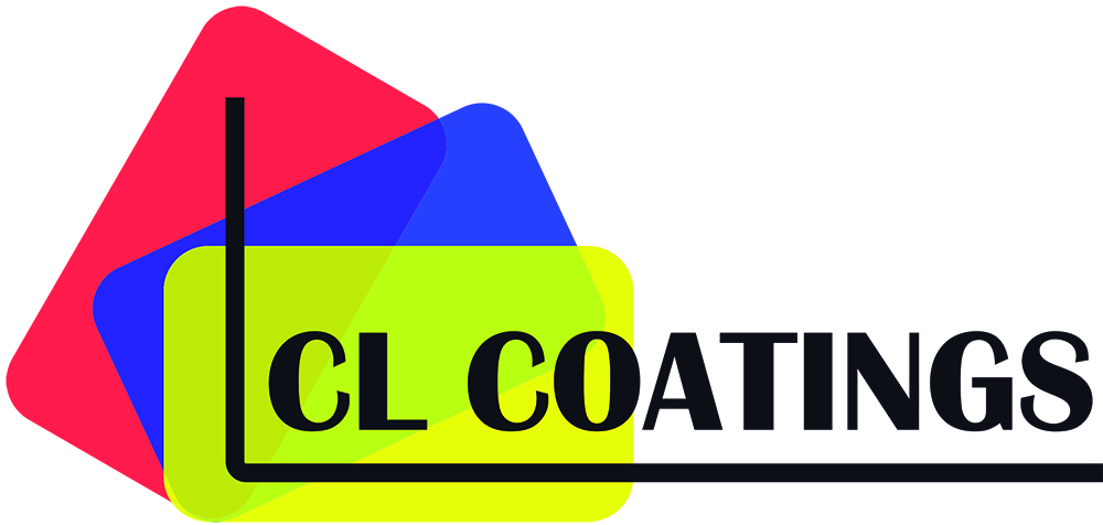 CL Coatings