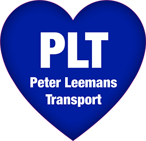 Peter Leemans Transport