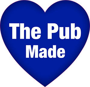 The Pub Made
